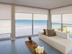 cortinas-roller-doble