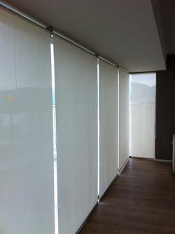 roller-toda-medida-sun-screen-black-out-traslucidas-17774-MLC20144187943_082014-F