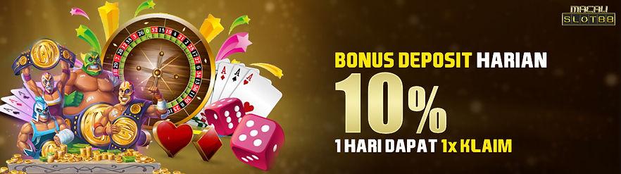 bonus-deposit-harian-10%.jpg