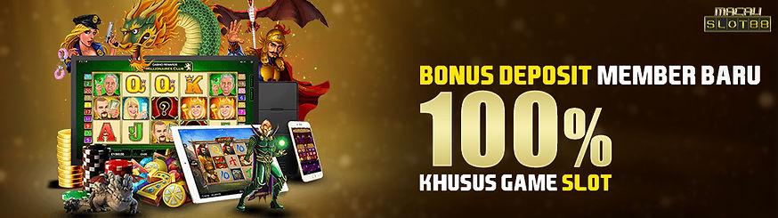 bonus-new-member-slot-100%.jpg
