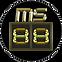 logomacaus-removebg-preview.png