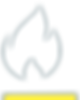 Fire-Smoke-Damage-Icon-min.png