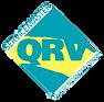 QRV_edited.png