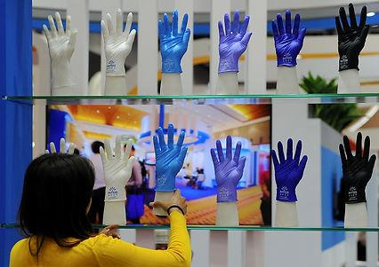 top glove 3.jpg