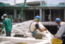 workers 1b.jpg