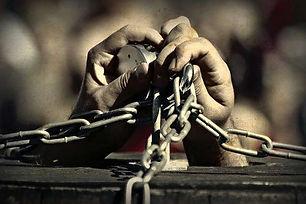 Trafficking image.jpg
