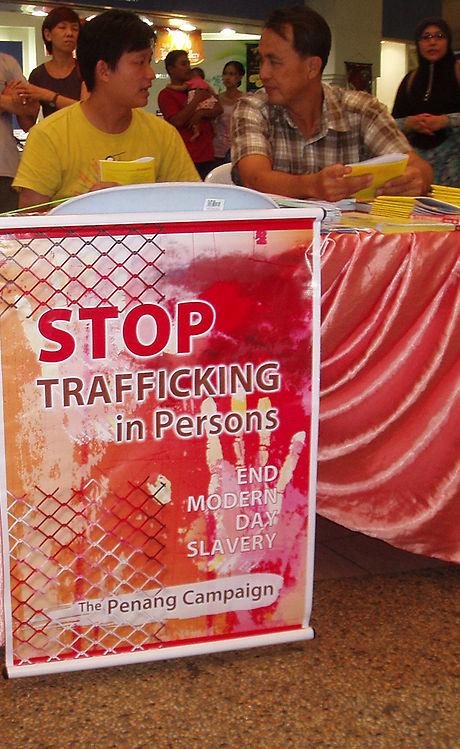 forum hak asasi 020314 sm.jpg