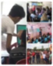 commwork collage 2.jpg