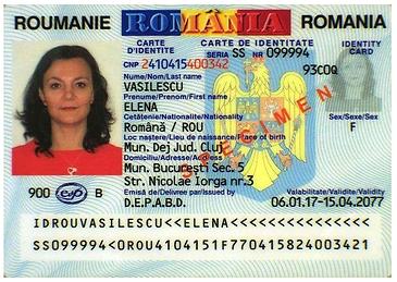 carte de identitate romana.png