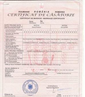 certificate de casatorie roman.jpg