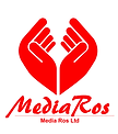logo MediaRos.bmp