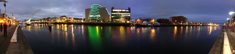 dublin-quays-panorama-initial-version1.j