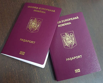pasaport romanesc.jpg