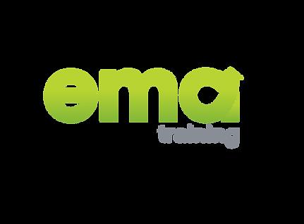 EMA Logo_RGB.png