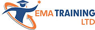 EMA Training logo 1.jpg