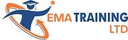 EMA Training logo 1.jpg