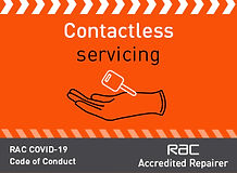 CRS-917-Covid-Accredited Repairer Digita