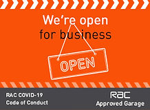 CRS-904-Covid-Aprroved Garage Digital-MP