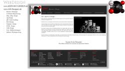 WebDesign-05