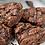 Thumbnail: Gluten Free Double Chocolate Scone Mix by Artisan The Scone Goddess