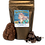 Thumbnail: Double Chocolate Scone Mix by Artisan The Scone Goddess