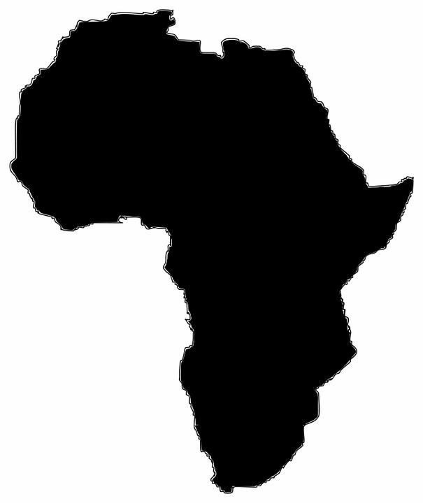 africa-151585_960_720.webp