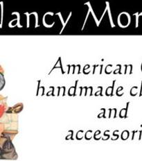 Nancy Morin