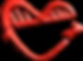 Love at First Flight Official logo_edite
