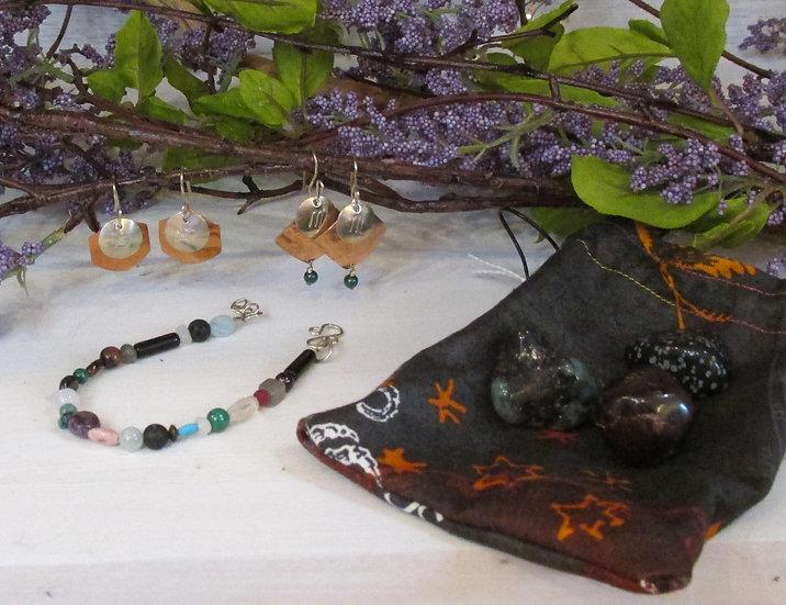 SCORPIO, Zodiac Custom Jewelry