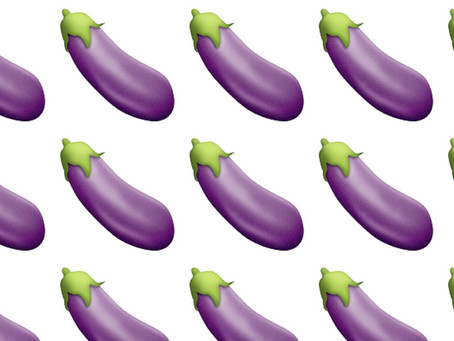 10 Facts About Uncircumcised Penises No One Talks About