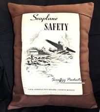 Seaplane Safety pillow IMG_3714fix01 RGB