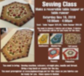 sewingclass.jpg
