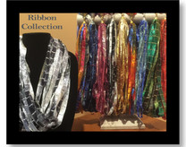 Ribbon Fiber Necklace Collection.jpg