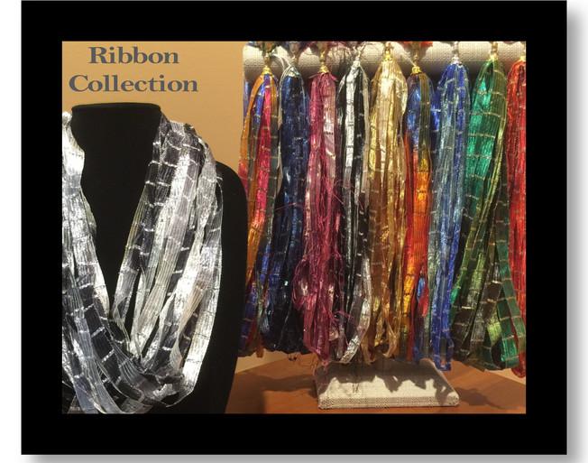 Ribbon Fiber Necklace Collection.jpg
