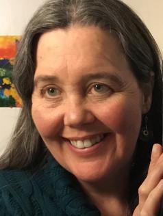 Elizabeth Radliff | Oak Tree Pottery
