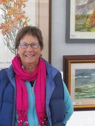Dianne Horton