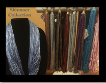 Shimmer Fiber Necklace Collection.jpg