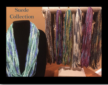 Suede Fiber Necklace Collection.jpg