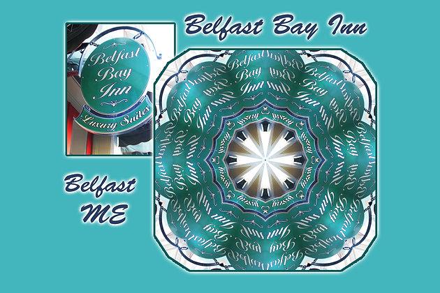 Belfast Bay Inn