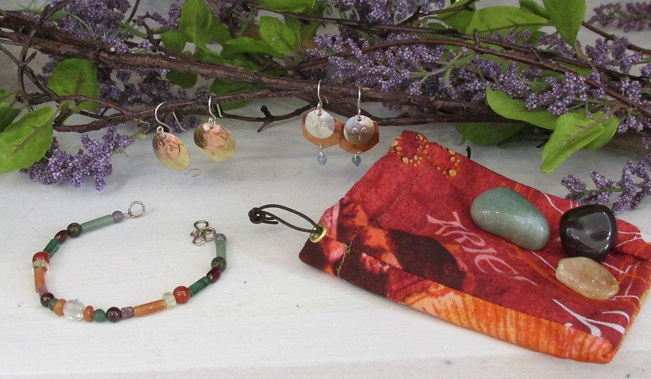 ARIES, Zodiac Custom Jewelry