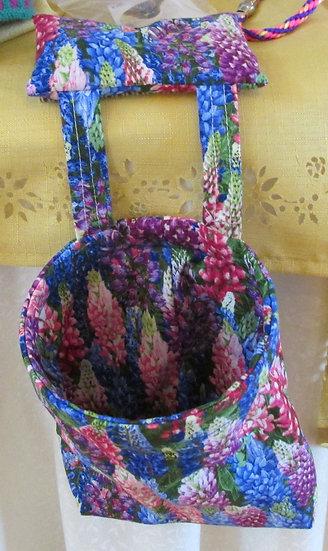 Lupine Waste Bag