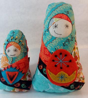 BabiAnna dolls by FolkAnna.jpg