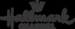 1280px-Hallmark_Channel_logo.svg.png