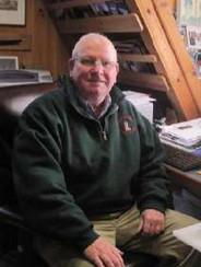 Peter S. Zimmerman