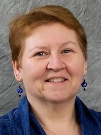 Karen Hartt