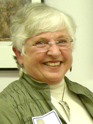 Paula Cannon