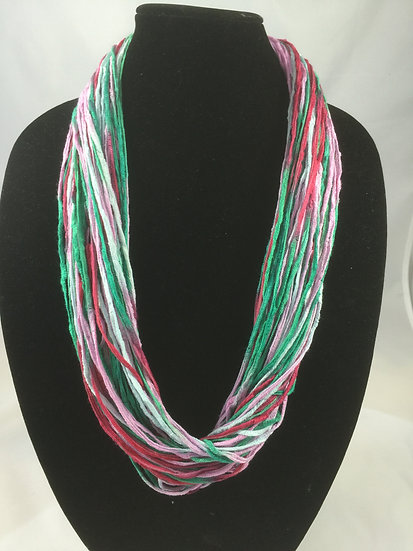 Ribbon Candy Bamboo