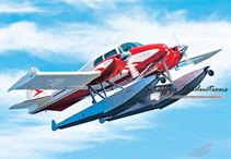 Piper Apache Climb IMG_5733 fix80 RGB sm