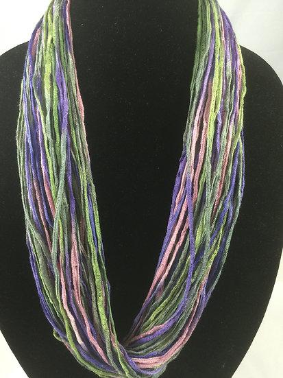 Lavender Bamboo