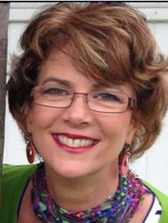 Jane Leavitt Arey